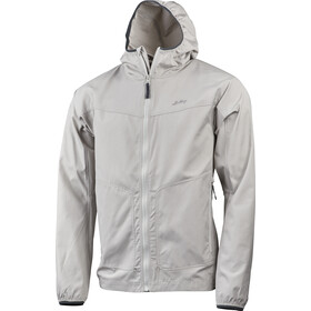 Lundhags Gliis Jacket Men asphalt